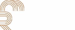 Roussineau Avocats - Logo